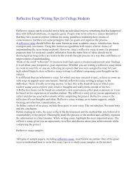 sample essay outline template Pinterest Essay outline format The Five Paragraph Essay   CommNet  Basic Outlining