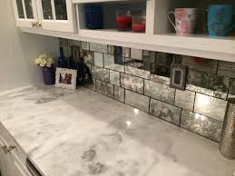 mirror tiles home depot 12 outstanding for exceptional bathroom
