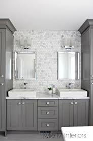 Black And White Small Bathroom Ideas Best 10 Bathroom Ideas Ideas On Pinterest Bathrooms Bathroom