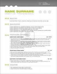 theatrical resume template professional resume template samples of best professional resumes theatre resume template free create professional resumes example pertaining to professional resumes templates free template