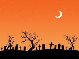 free kids halloween background clipartsgram com