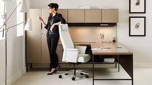 Office Furniture For Sale In Los Angeles Elective Elements Freestanding Office Workstation Steelcase