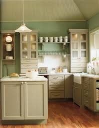 White Country Kitchen Cabinets Color Combination Country Kitchens With White Cabinets I Don U0027t