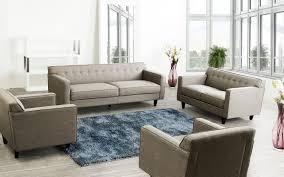 Mid Century Modern Sofa Cheap by Sofas Midcentury Furniture Mid Century Sofas Mid Century