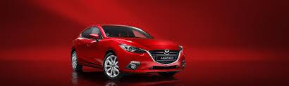 mazda otomobil mazda uk explore our full range of models u0026 fantastic deals