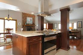 kitchen room 2017 beautiful new kitchen using osborne modified