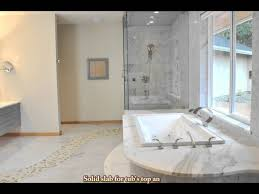 Bathroom Floor Design Ideas by 26 Nice Pictures And Ideas Of Pebble Bath Tiles