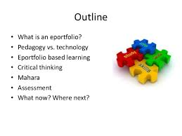 Using Art to Teach Critical Thinking   Edutopia The Art of Argument  Critical Thinking and Making a Claim