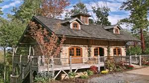 Log Cabin Style House Plans Ranch Style House Plans Under 1200 Square Feet Youtube