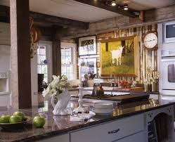 French Country Kitchen Cabinets how to design you home with a french country kitchen theme