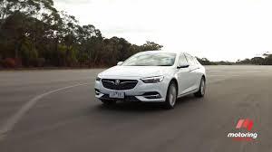 nissan pathfinder for sale perth new car calendar 2017 motoring com au