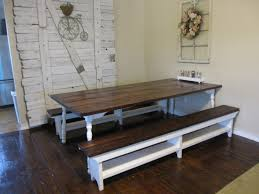 Farm Dining Room Table Dining Tables Marvellous Farm Style Dining Table Farm Style
