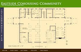 modern house plans design and houses on pinterest new10 marla floor plans and floors on pinterest best interior design images interior desighning internal