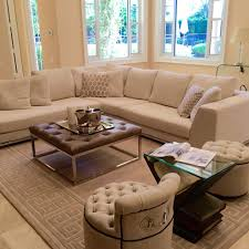 home staging miami dining room traditional with designers dining home staging miami living room traditional with coffee table designers eichholtz