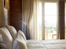 curtains blinds wallpaper singapore singapore curtains review