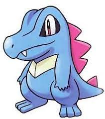 Laboratório Pokémon Images?q=tbn:ANd9GcROXk6-MJ1G5lCZkEQBeAvnqJW_6RyC9cO7ISaSQoewZ3qL9opY