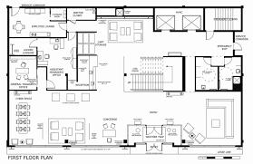 Restaurant Floor Plan Maker Online Typical Boutique Hotel Lobby Floor Plan Google Search Boutique