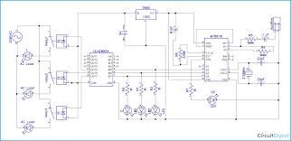 home theater circuit diagram home circuit diagram u2013 readingrat net