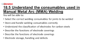 qeta 018 manual metal arc mma welding ppt download