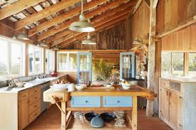 rustic home decor ideas also with a rustic furniture ideas also rustic home decor ideas also with a rustic furniture ideas also with a rustic bedroom ideas also with a cheap rustic decor also with a rustic bathroom decor