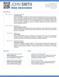 Job Resume Word Format by Professional Resume Word Template Free Resume Example And