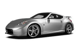 nissan 370z all black 2012 nissan 370z nismo 2dr coupe specs and prices