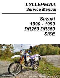 100 suzuki volusia 800 service manual 2000 suzuki vl 1500