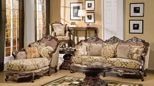 inexpensive living room sets living room furniture raleigh inside living room sets raleigh nc