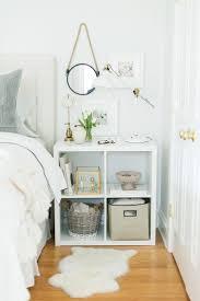 best 25 bedroom shelves ideas on pinterest bedroom shelving
