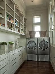 Room Floor Plan Free Laundry Room Superb Free Laundry Hamper Plans I Like This One
