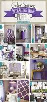 best 25 purple home ideas on pinterest purple home furniture color series decorating with purple
