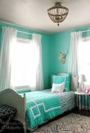131 best kids rooms paint colors images on pinterest paint let the color of the walls lead the inspiration for the decor of your room