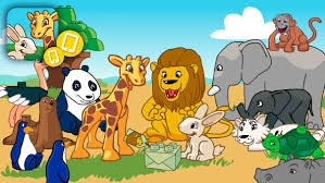 Essay On Visit to a Zoo   My First Visit to a Zoo     My Study Corner Although there are exotic species brought from different parts of the world