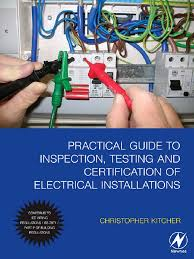 95715279 practical guide for electrical wiring electrician
