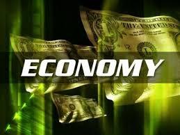 one of my economy pictures