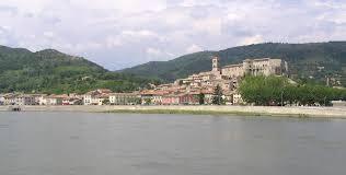 La Voulte-sur-Rhône
