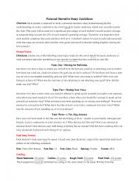 How to Write an Essay Introduction  with Sample Intros  Outline template b c a lot of students ask me how to do outlines for their