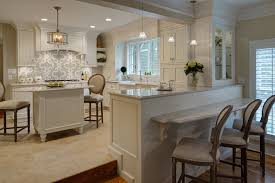 100 kitchen designers boston other design excellent design