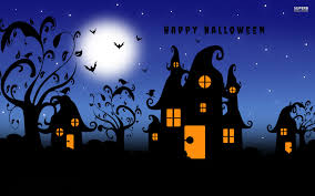 free halloween wallpapers for desktop happy halloween wallpapers full hdq happy halloween pictures and