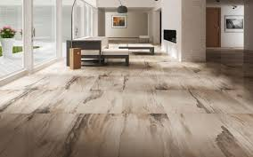 Flooring For Kitchen by Tile Flooring For Kitchen And Living Room Talstern