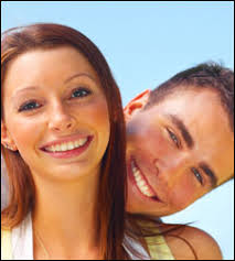 If meeting like minded Catholics is important to you  discover CatholicPeopleMeet  a Catholic dating site where online dating is simple for the faithful