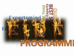 Programming Assignment Help  C  C    Java  ASP   Net  ExpertsMind com