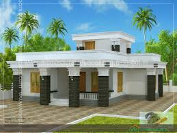low budget house plans in kerala with price homes zone