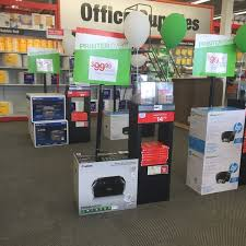 Fortunoff Backyard Store Springfield Nj by Staples 2 Tips