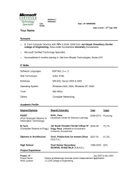 resumes format for freshers please help me review my essay beat the gmat resume format nice resume formats it resume cover letter sample adtddns asia adtddns ece sample resume resume cv