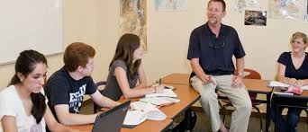 How Do You Select the Best Essay Writing Service Provider Essay Writing Service