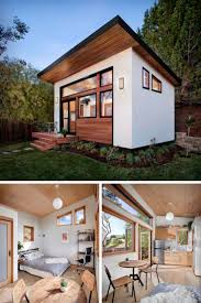 home design fabulous prefab tiny house kit for your dream house pre built cabins for sale prefab tiny house kit modern prefab homes colorado