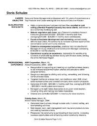 Assistant Account Executive Resume   Free Samples   Examples       account executive resume happytom co