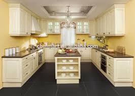 Ready Made Kitchen Cabinets by Ready Made Furniture Ready Made Furniture Suppliers And