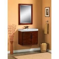 Rona Bathroom Vanity by Http Www Rona Ca En Granada Vanity P06115003 Basement